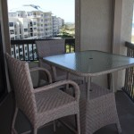7th Floor Ocean Front Deluxe Unit