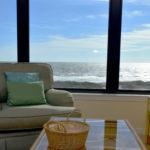 4th Floor Ocean Front