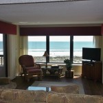 5th Floor Ocean Front Deluxe Unit