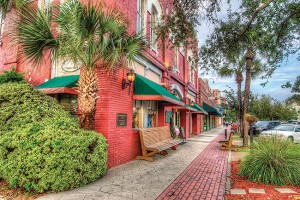 attractions near our amelia island resort amelia surf