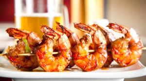 ShrimpFest1