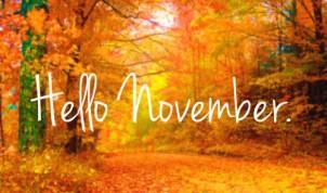 november-4