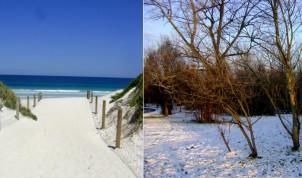 beach-and-snow