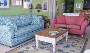 A-133 1 Living room