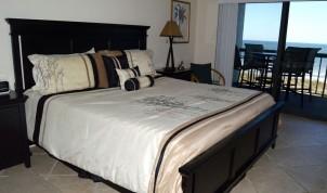 7- A-132 Master Bedroom