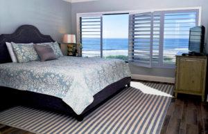 B-158-Bedroom-1