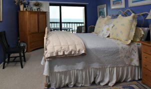 a-133-master-bedroom