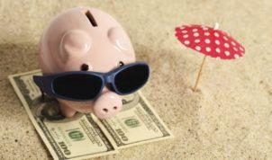 guardar-dinheiro-e-segredo-para-viagem-dos-sonhos-cofre-porquinho-praia-1405106046597_956x500