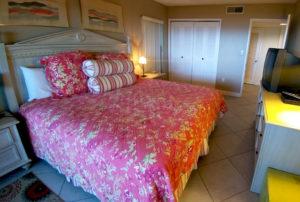 B-141-Bedroom