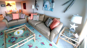 B-141-Living-Room
